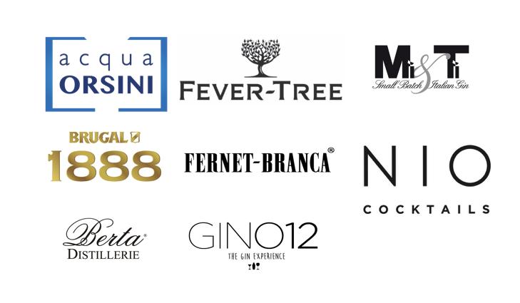 Blu Wom Milano Man S World Taste Experience I Brand 2019