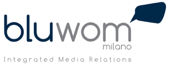 BluWomMilano_logo
