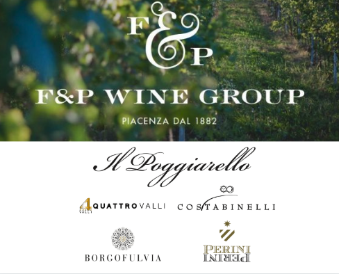 F&PWine_Group