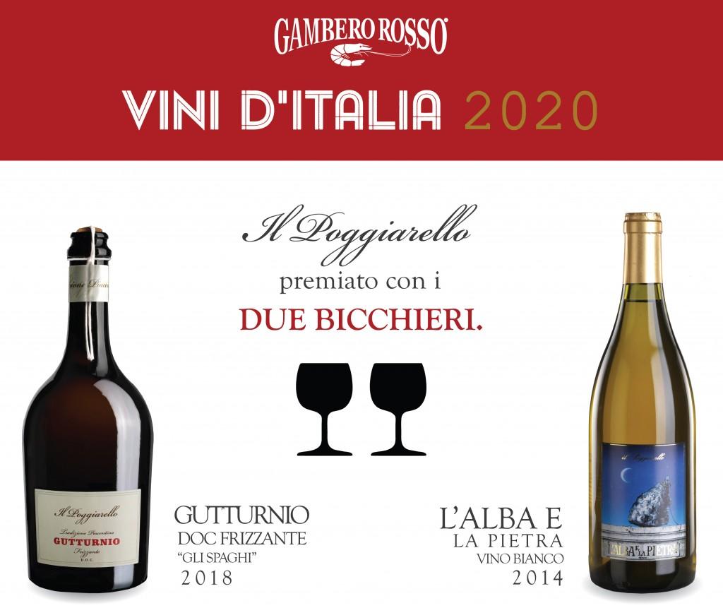 ViniDitalia2020