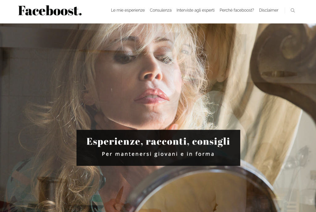 faceboost.org