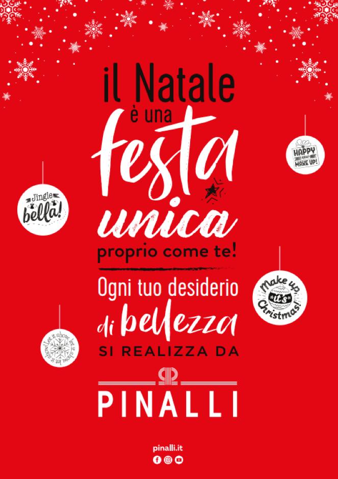 NatalePinalli