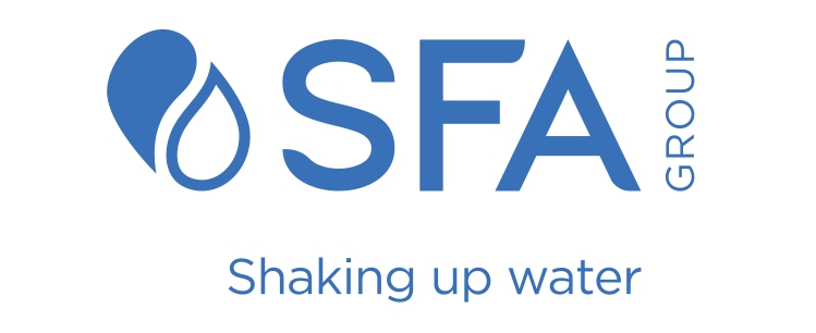 LOGO_SFA_GROUP_Shaking_Up_Water_BLUE_page-0001