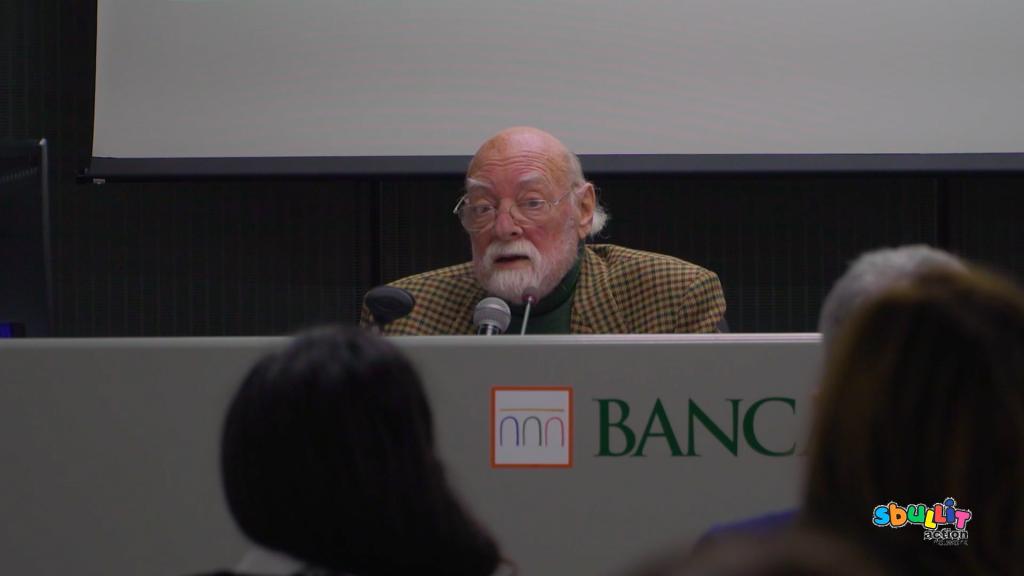 Mario Zamboni_Fondazione Vento