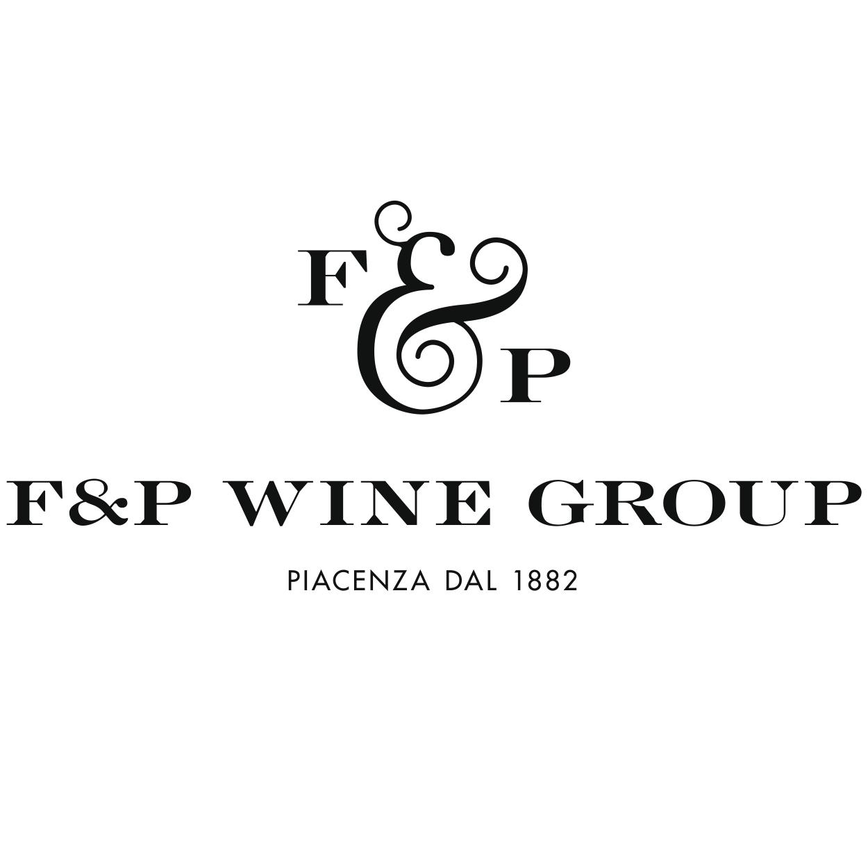 F&P_jpg