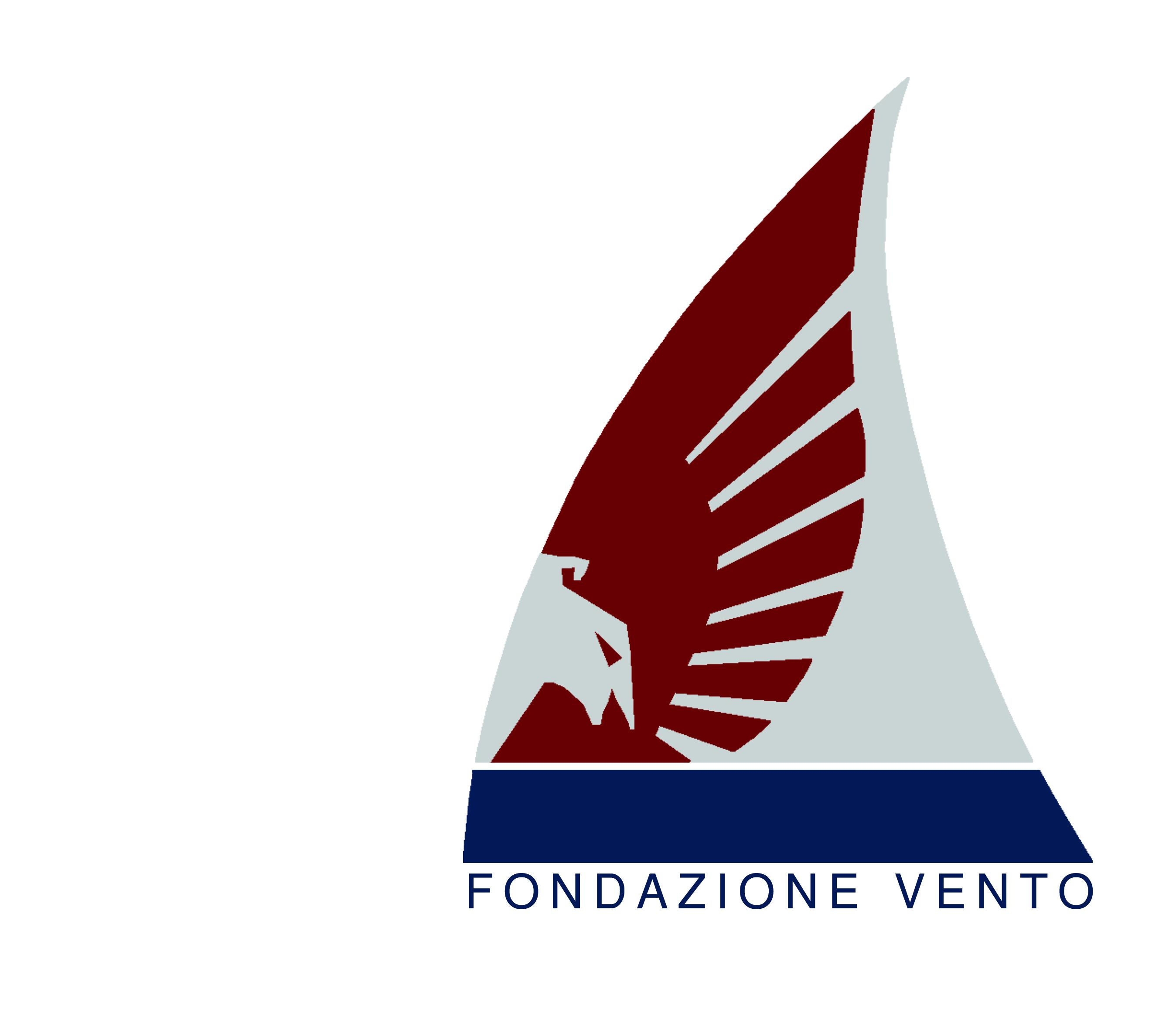 Fondazione Vento_Logo