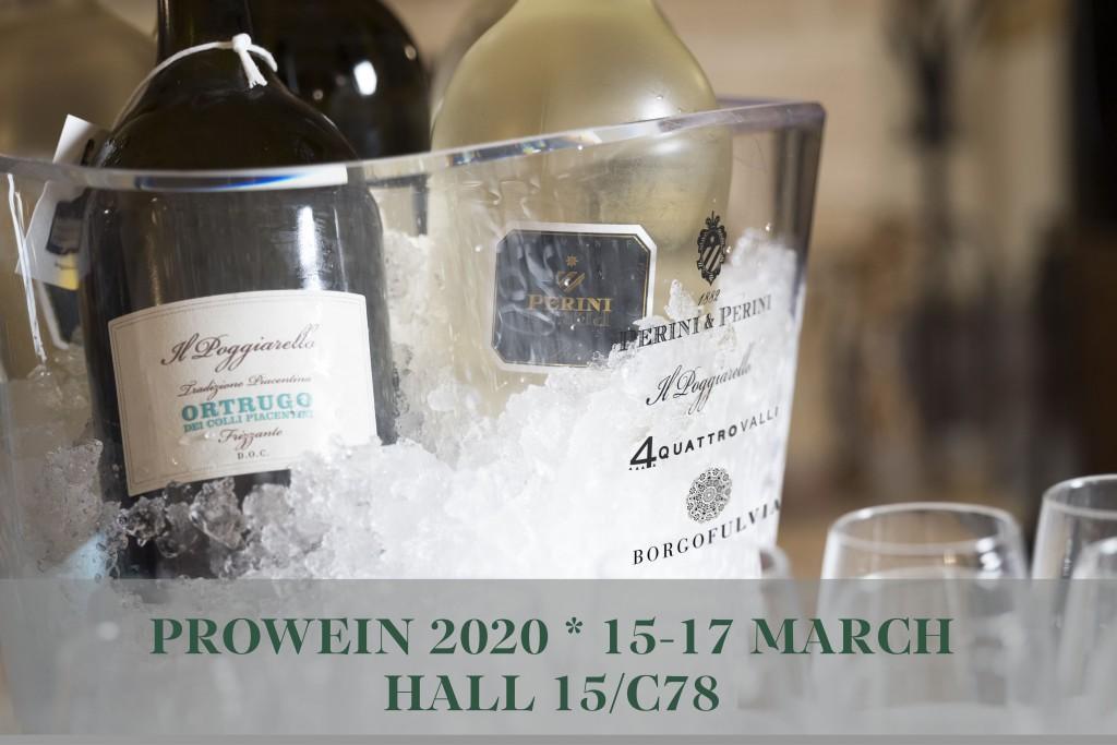 Prowein 2020_invito_compresso_def
