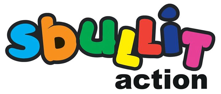 Sbullit Action_Logo