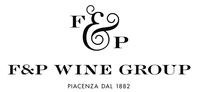 f&p logo 2