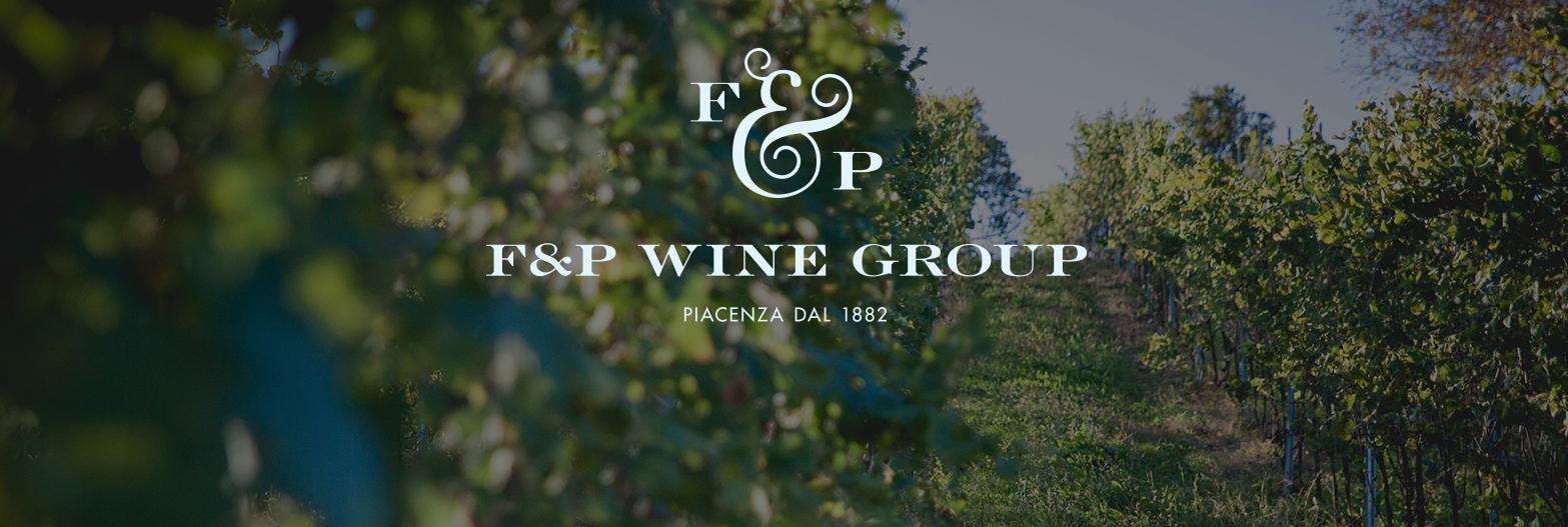 i migliori vini italiani di luca maroni