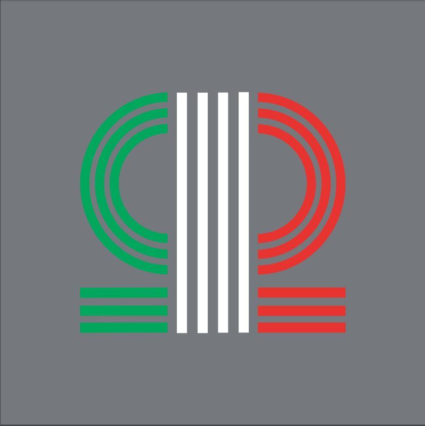 logo pinalli