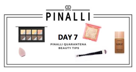 pinalli day 7 2