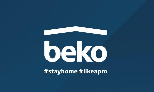 beko live like a pro