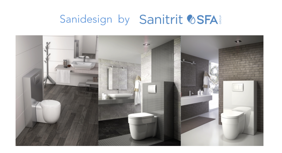 sanitrit sanidesign