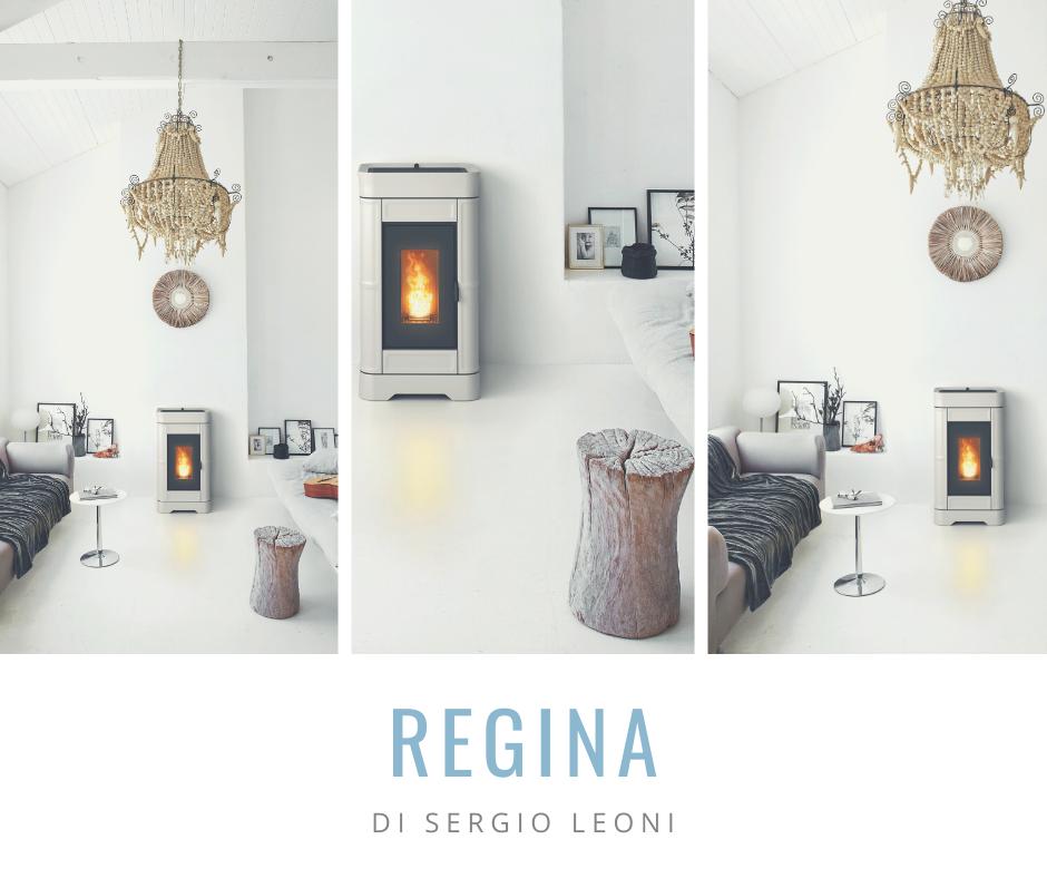 Regina_Newsletter