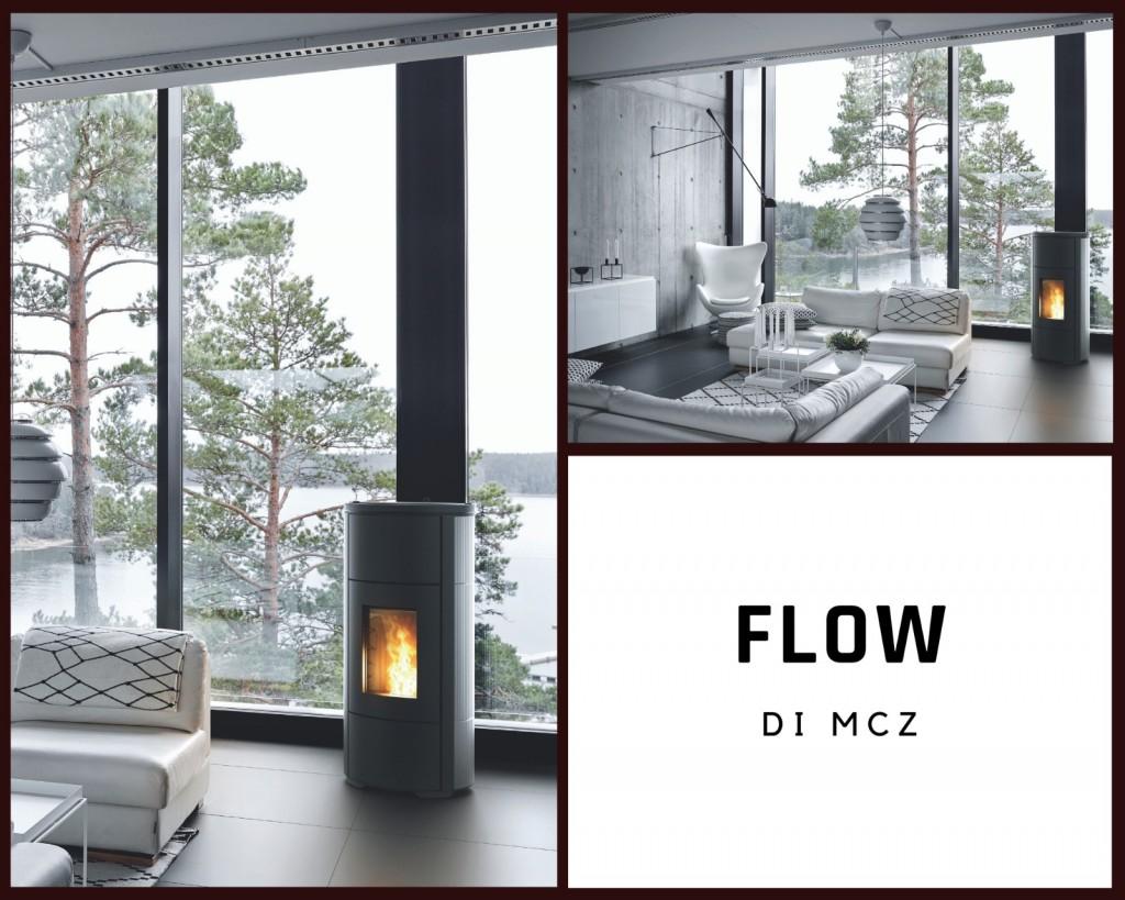mcz flow
