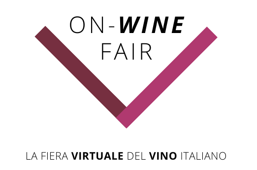 on wine fair