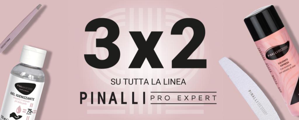 Pinalli_Promo Pro Expert