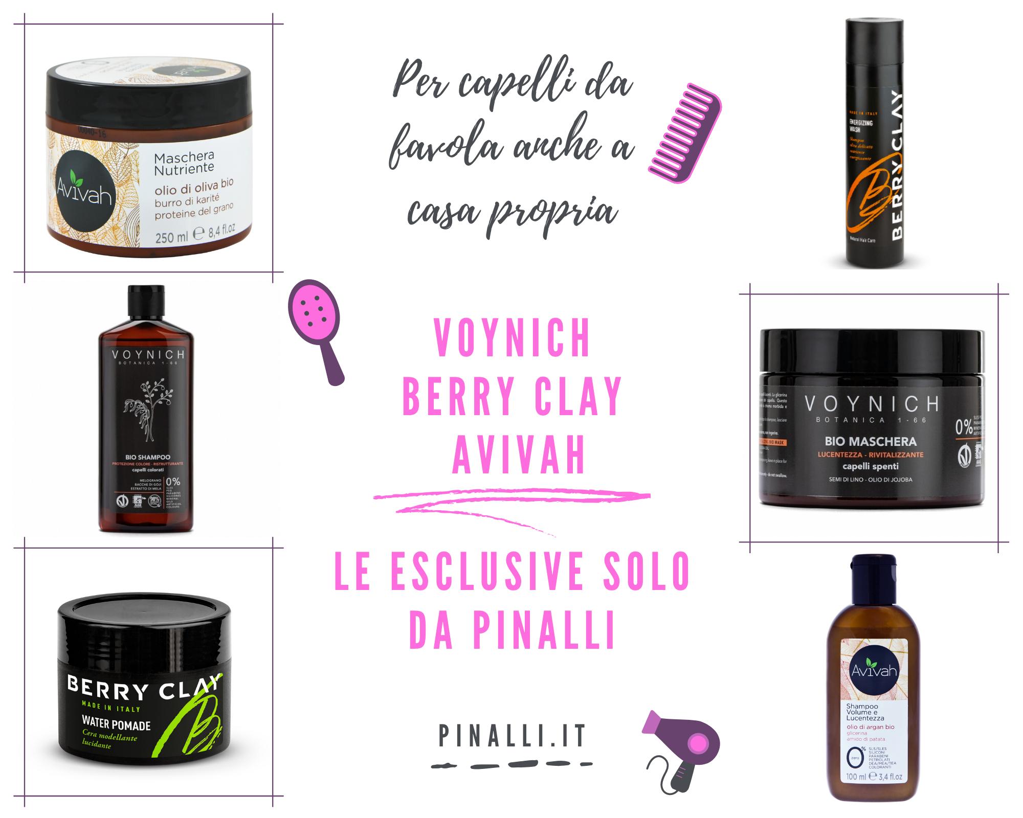Pinalli_capelli