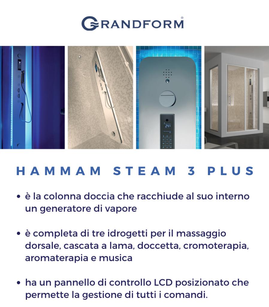 grandform 1