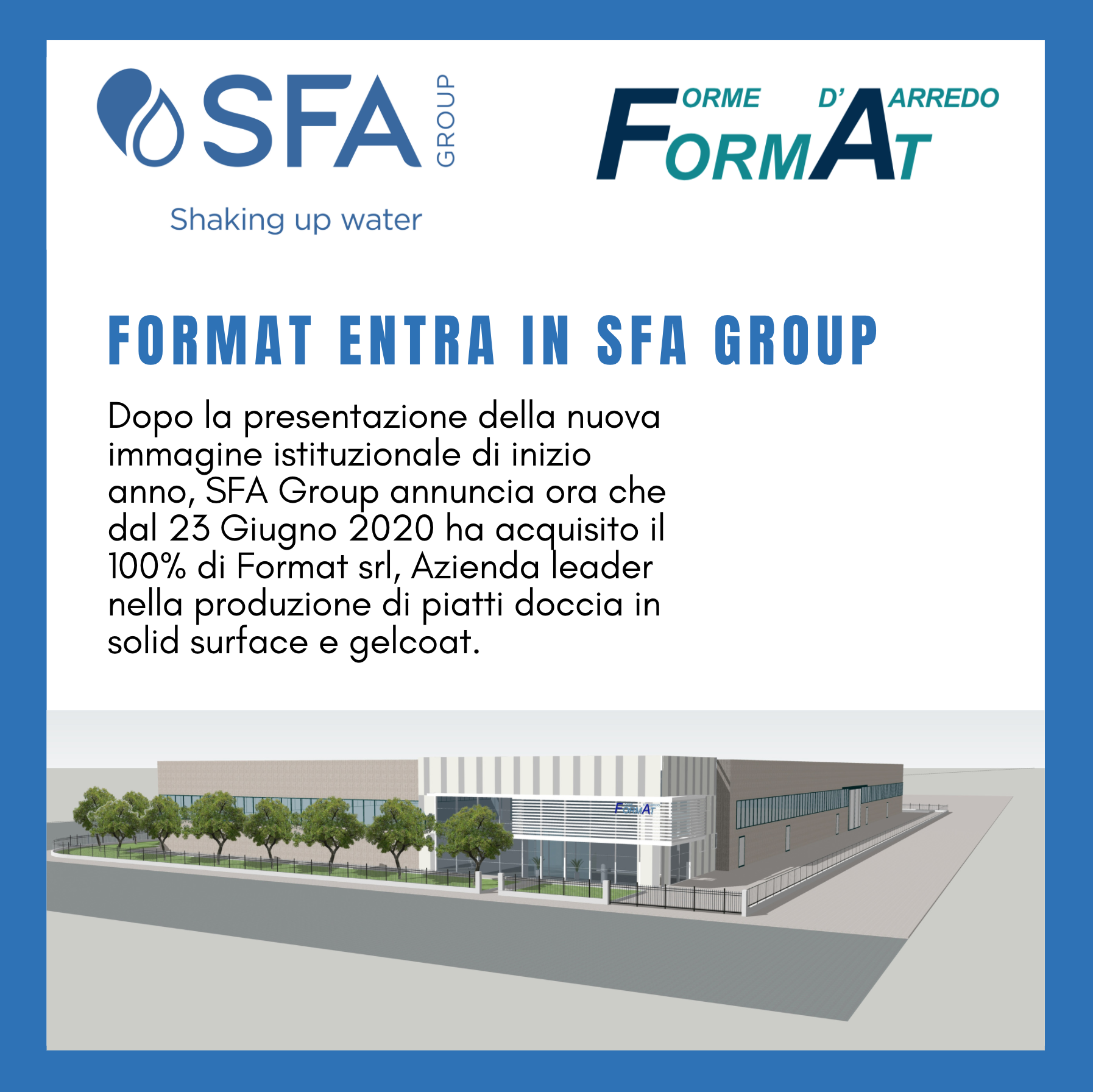 SFAGroup_Format