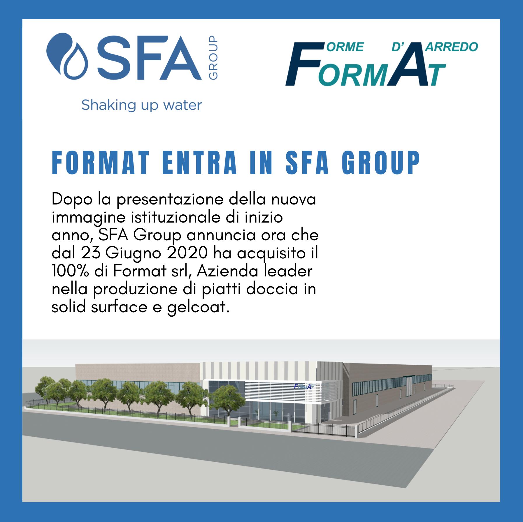 SFAGroup_Format