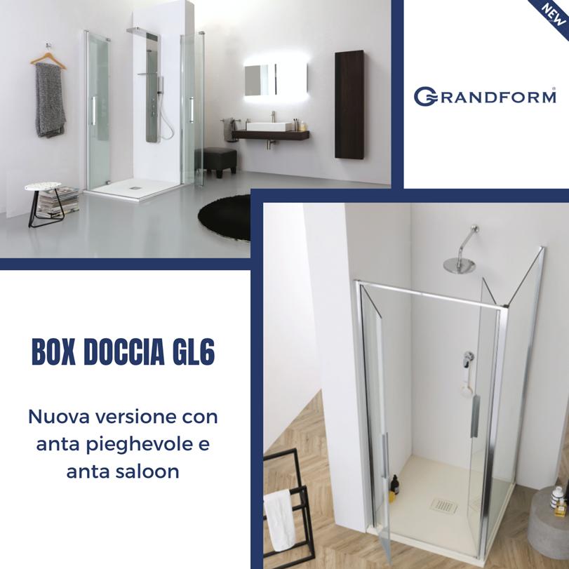 grandform_gl6
