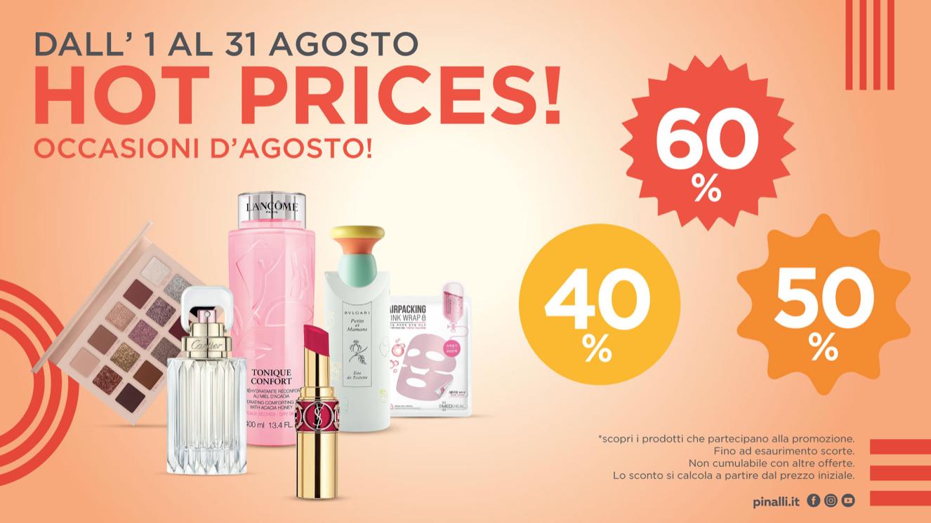 Pinalli_promozione_agosto