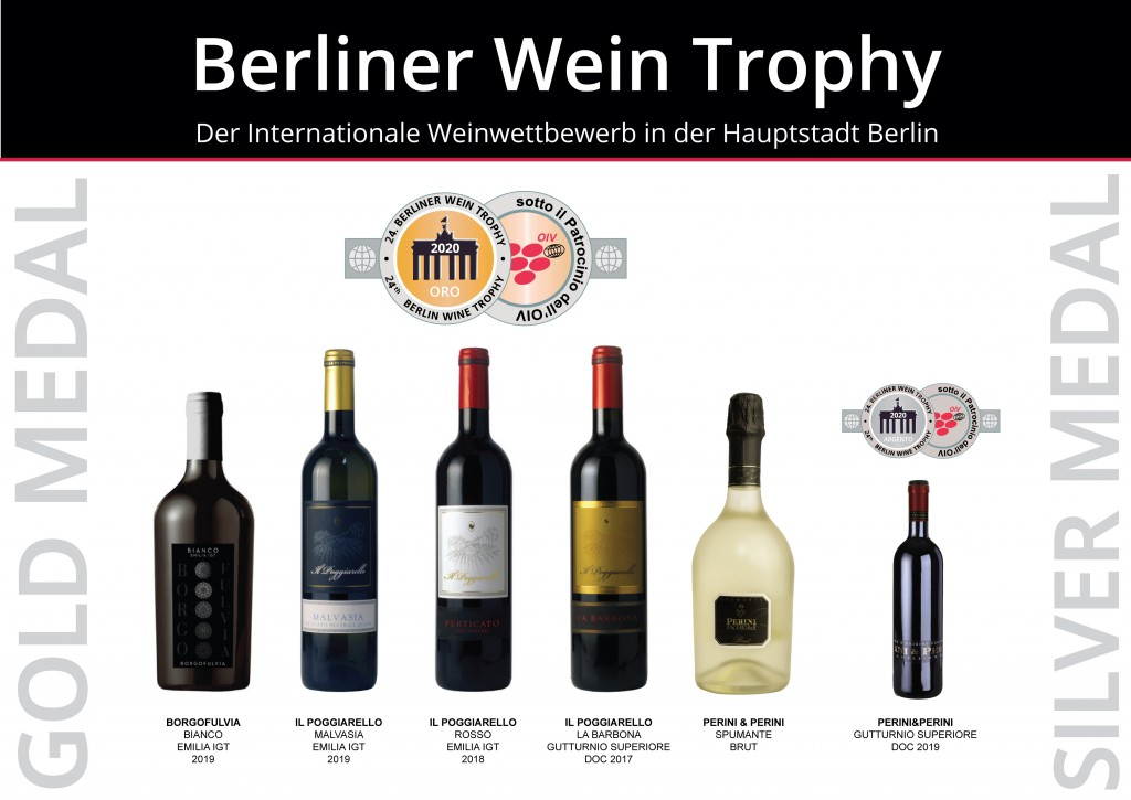 berliner wein trophy summer edition