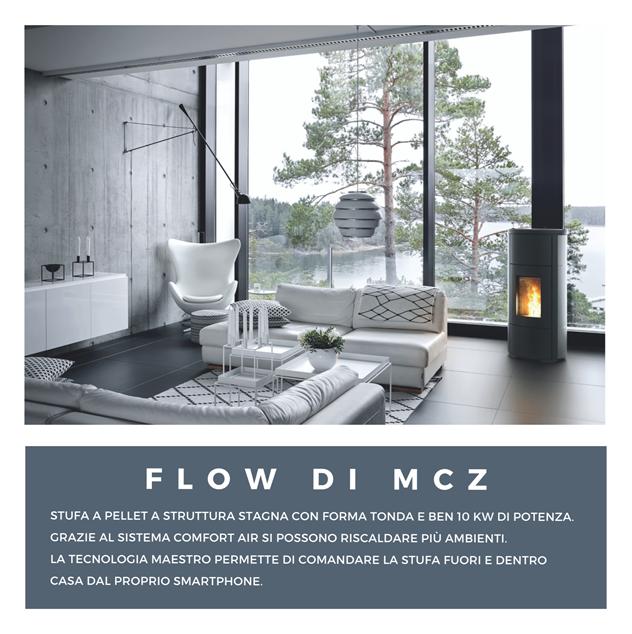 flow_mcz