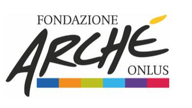 fondazione arche