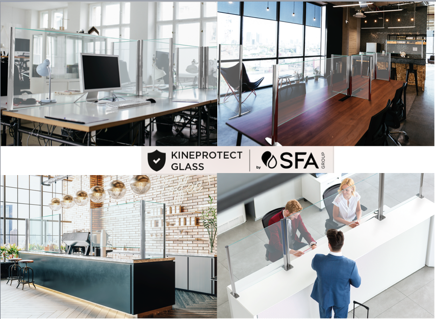 kineprotect glass