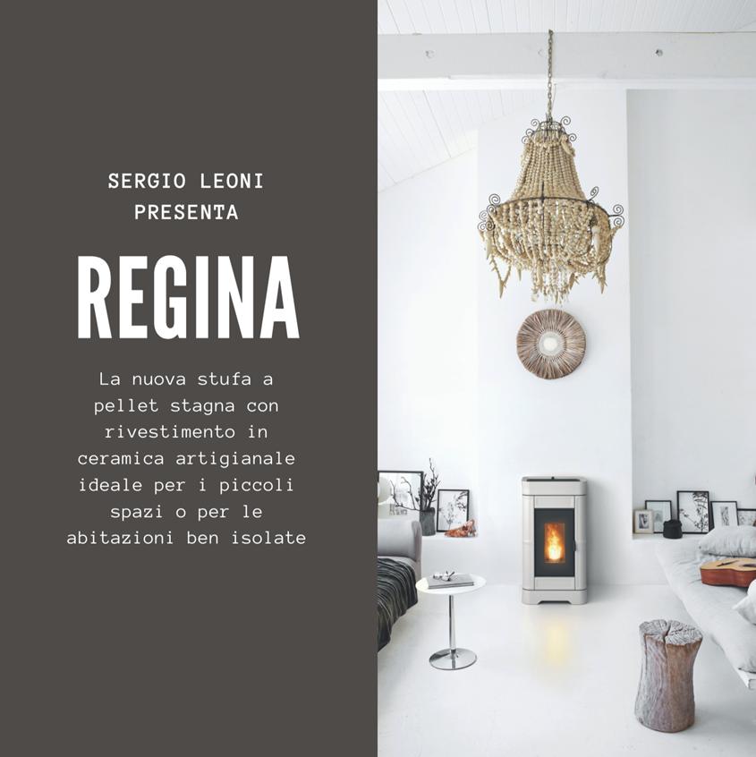 regina_sergio leoni