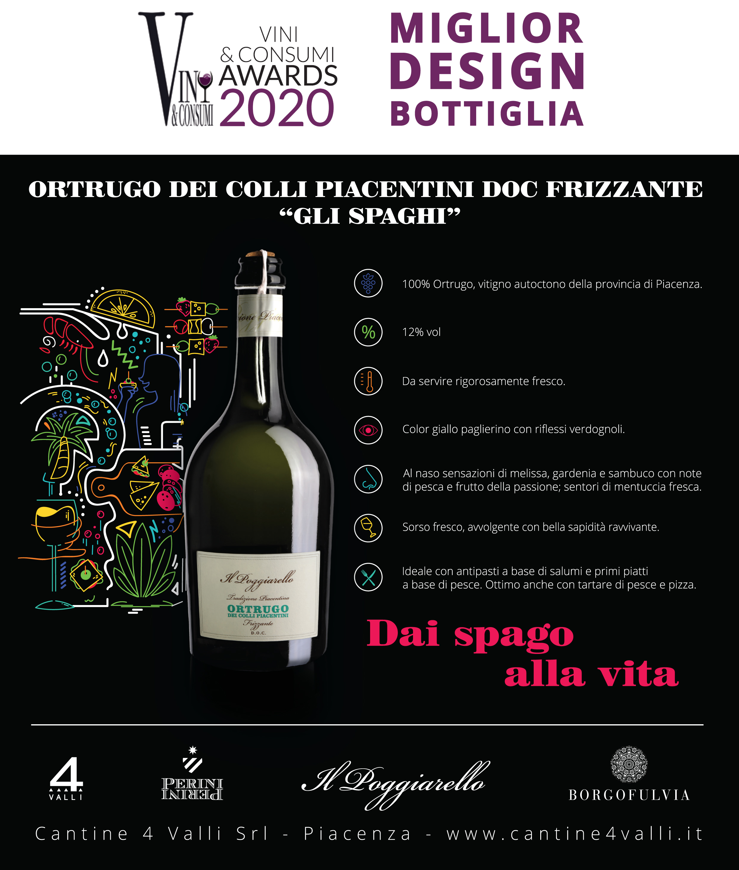 FPWineGroup_Vini&Consumi Awards