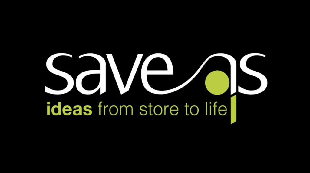 SaveAs_logo