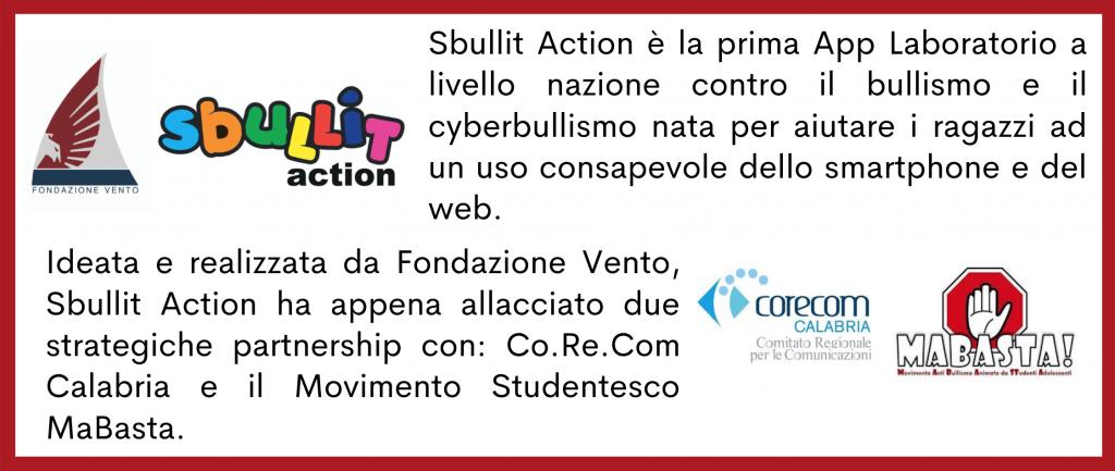 SbullitAction_partnership