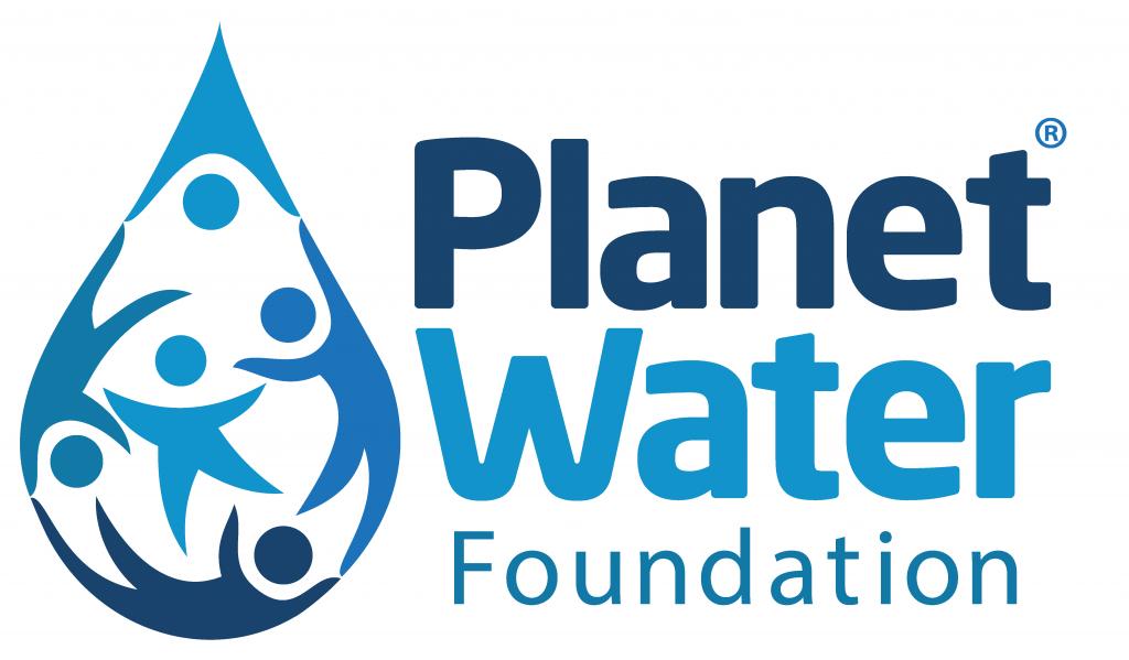 PWF_Logo_Master_Large-01