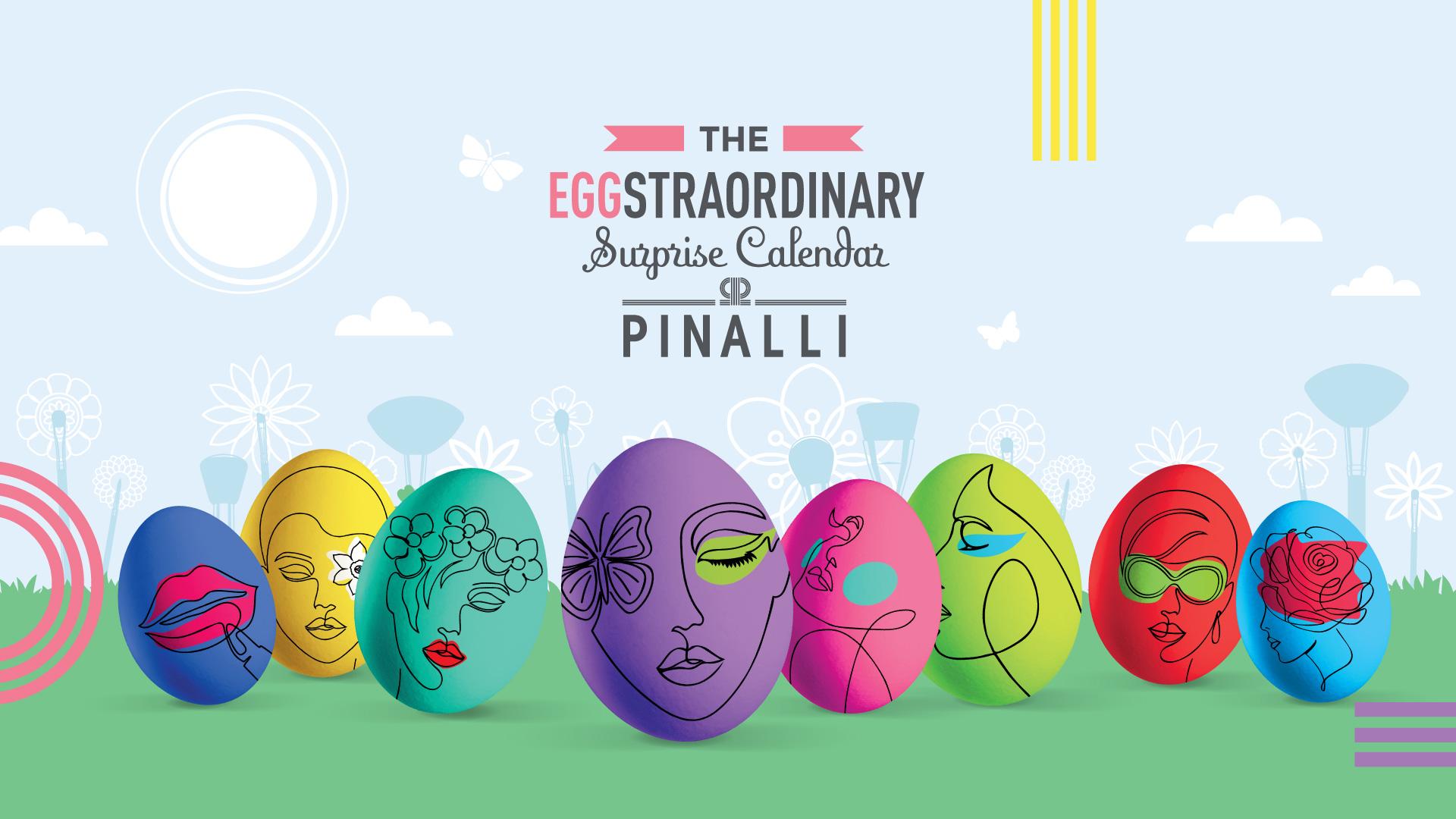 Pinalli_Pasqua_banner