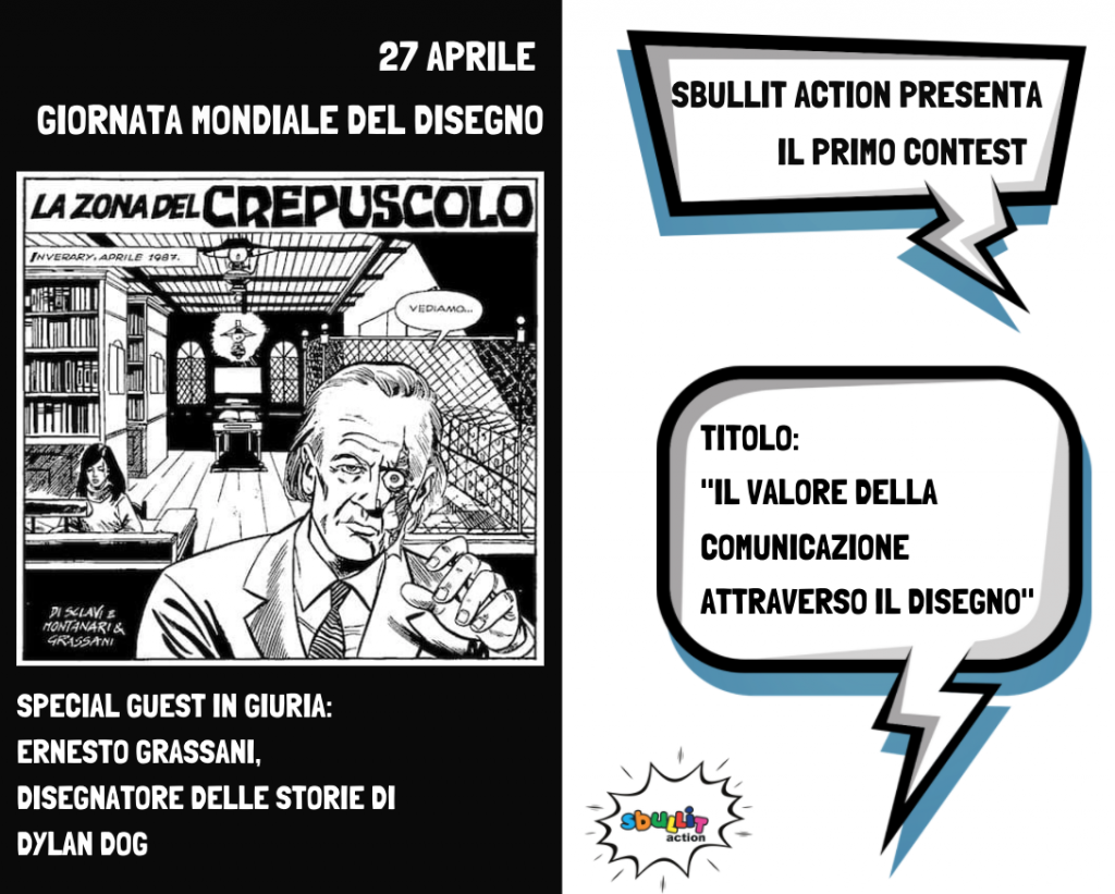 sbullitAction_Contest_Aprile