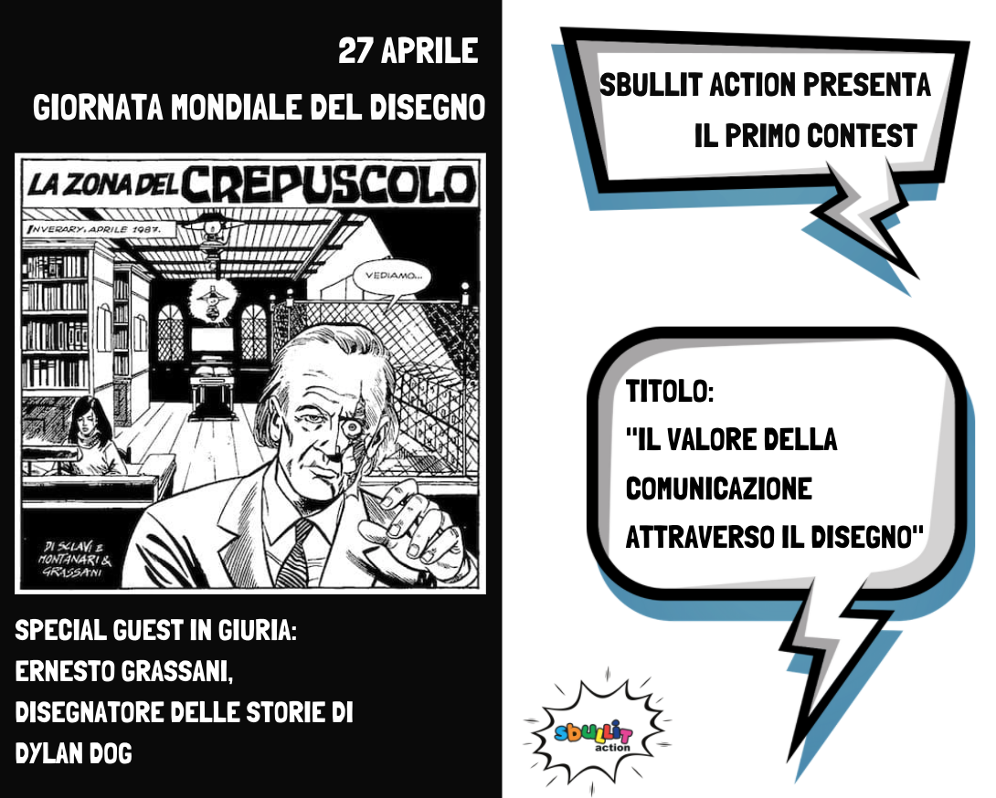 sbullitAction_Contest_Aprile
