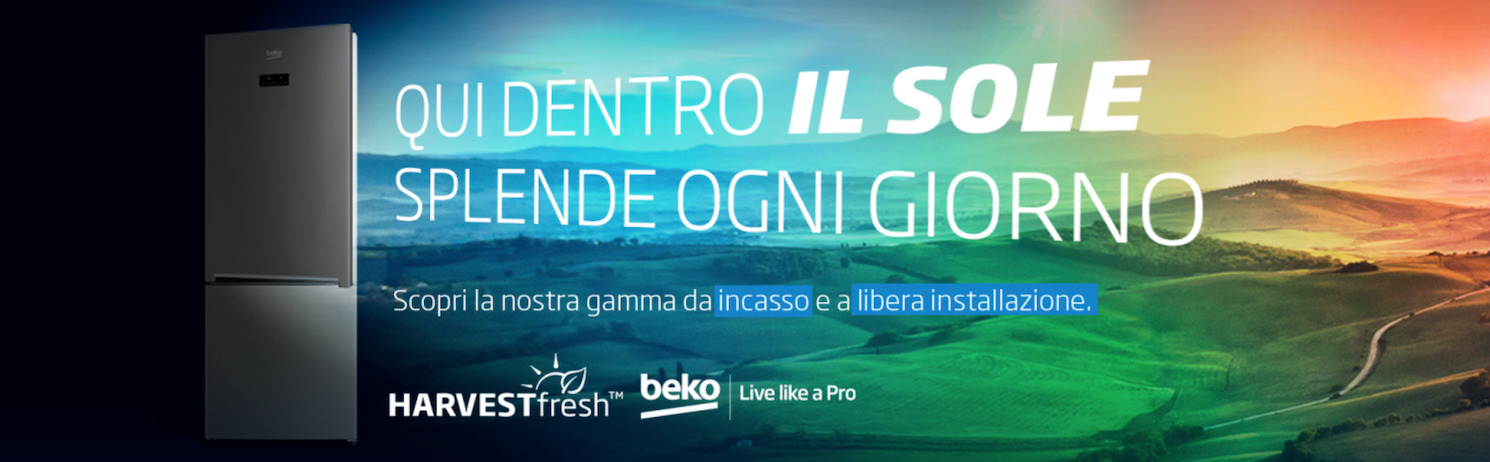 Beko_CAMPAGNA_WEB harvestfresh