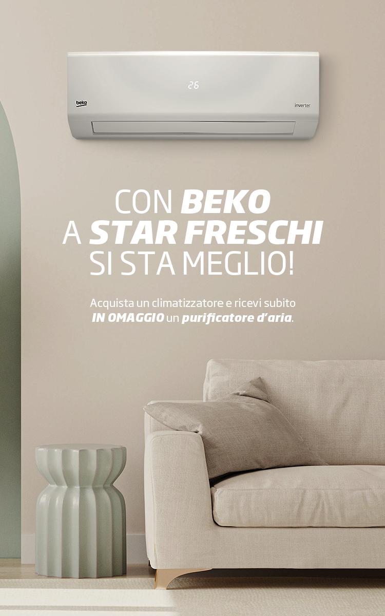 Beko_campagna stai fresco_1