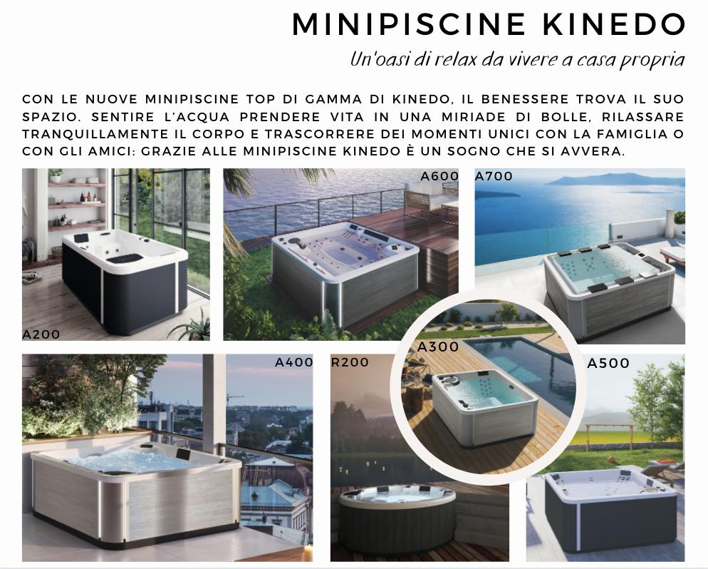 kINEDO_MINIPISCINE