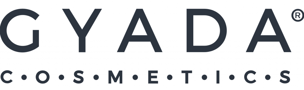 Gyada_logo