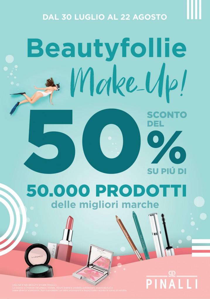 Pinalli_Promo_makeup