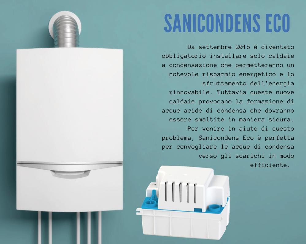 Sanitrit_SanicondensEco